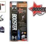Booster Booster Strap Intermediate