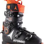 Atomic Atomic Hawx Ultra XTD 130 Black/Ant/Orange 25.5
