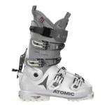 Atomic Atomic Ultra XTD 115 W TECH GW