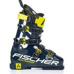 Fischer Fischer RC4 Podium GT 110