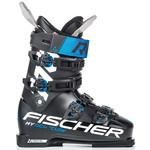 Fischer Fischer My Curv 110