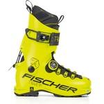 Fischer Fischer Traverse CS