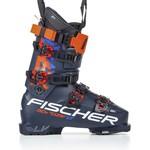 Fischer Fischer RC4 The Curv Gt 130