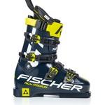 Fischer Fischer RC4 Podium 140 GT