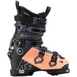 K2 K2 Mindbender Alliance 110