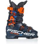 Fischer Fischer Curv One 130