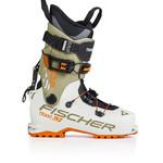 Fischer Fischer Transalp Tour ws
