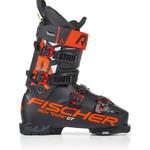 Fischer Fischer RC4 The Curv Gt 120