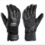 Leki Leki Lightning Spring Glove