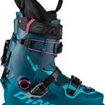 Salewa Dynafit Radical Pro W Boot