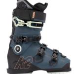 K2 K2 Anthem 105 MV