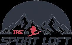 The Sport Loft - Salt Lake City Utah Custom Ski Boot Fit Experts