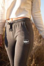 Women's Wave Wash Sweatpants