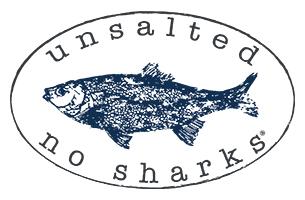 Unsalted No Sharks