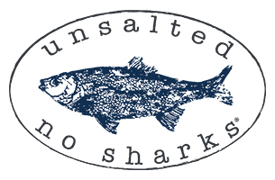 Unsalted No Sharks