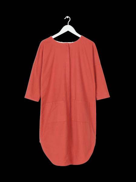 Atelier B Robe veste No2089w