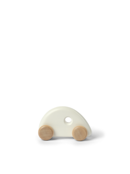 Caribou Voiture
