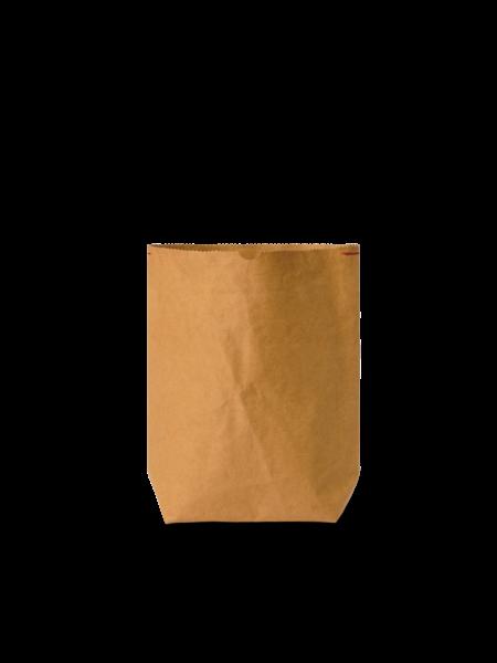 Tokyo Bag Sac à lunch lavable Papier