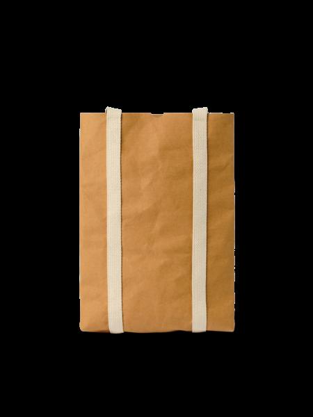 Tokyo Bag Sac 2 en 1 lavable Papier (blanc)