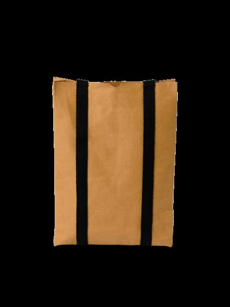 Tokyo Bag Sac 2 en 1 lavable Papier
