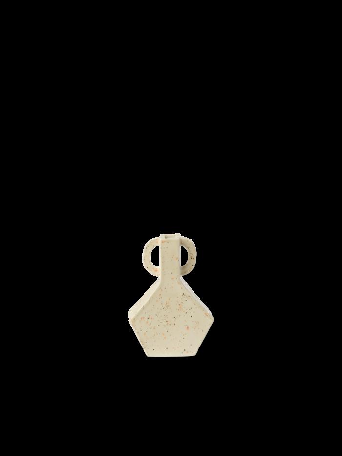 Notakara Vase Yunani