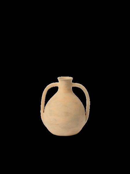 Notakara Vase Jericho