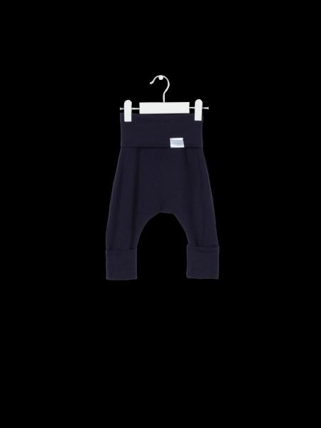 Kid's Stuff Pantalon Évolutif