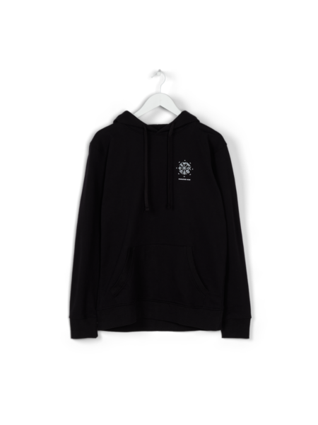 Applied Archive Hoodie Capsule I Paradise Now