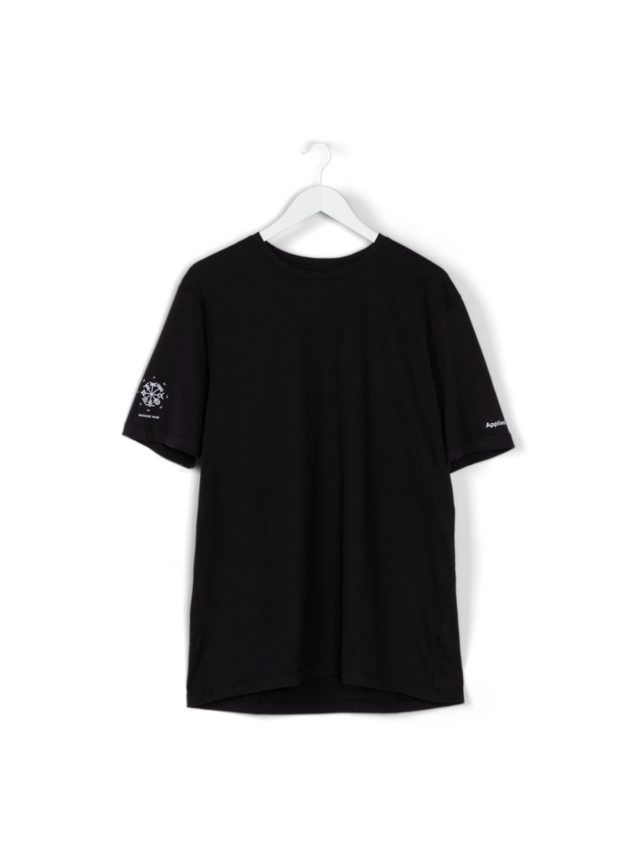 Applied Archive T-shirt Capsule I Paradise Now