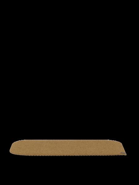 Couper Croiser Paillasson - Phylactère