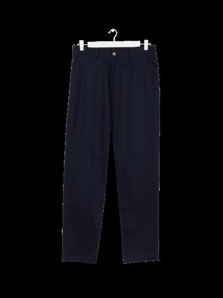 Atelier B Pantalon No6028m