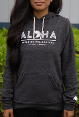 Aloha Pullover Sweatshirt
