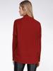 Dex Dex Drop Shoulder Sweater