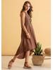 Naya Maxi Dress - P-50971