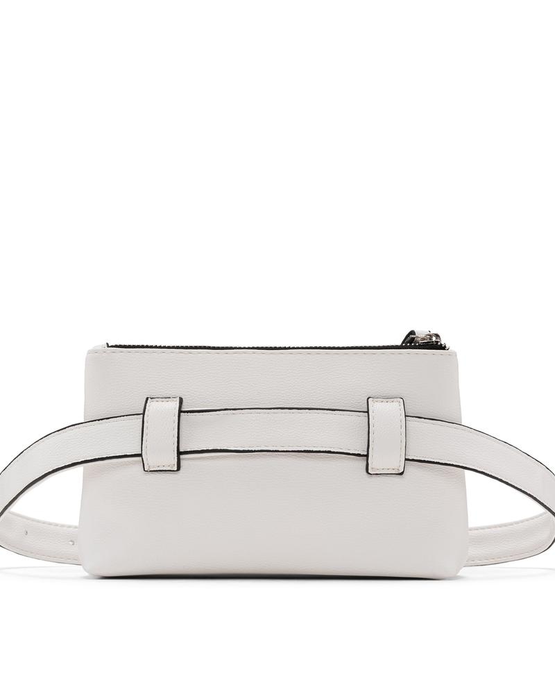Colab Colab Belt Bag
