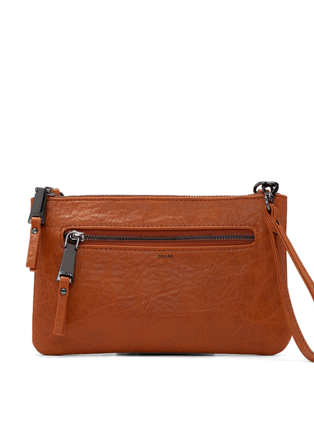 Colab Colab Crossbody Purse