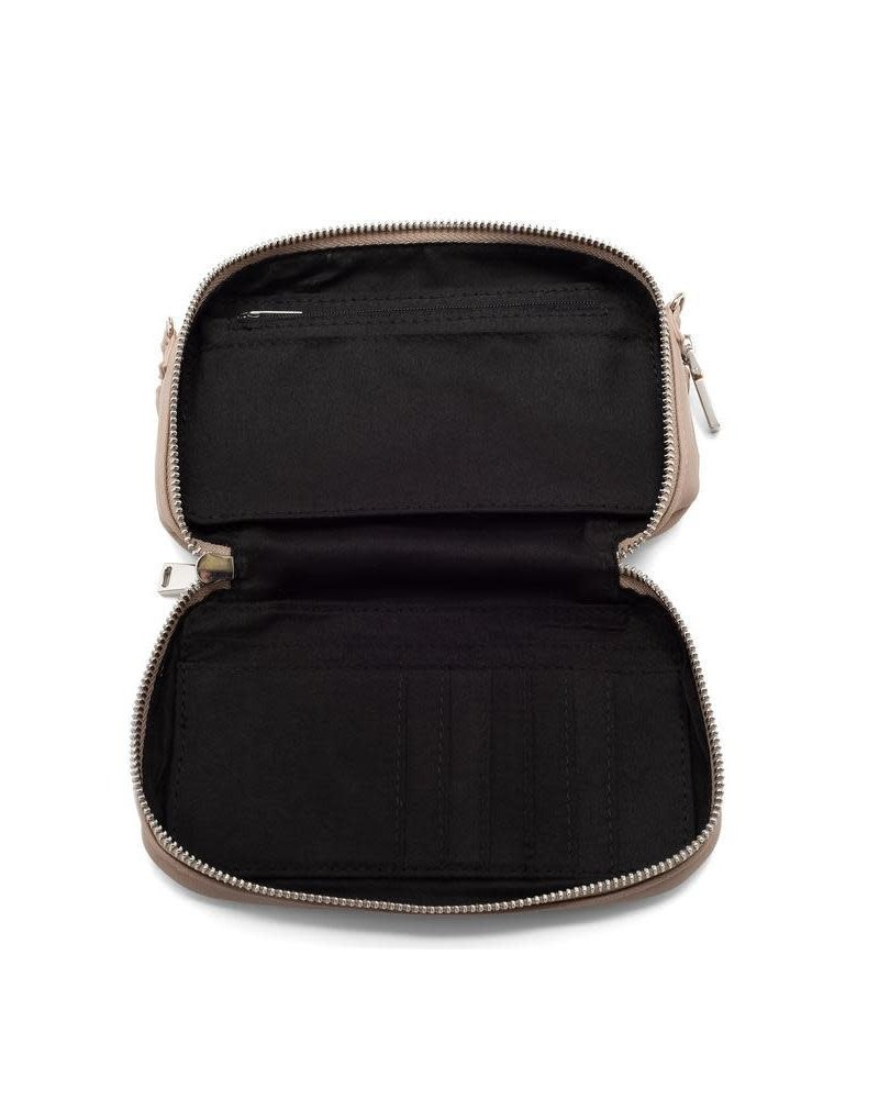 Colab Colab Crossbody Wallet - P-47555