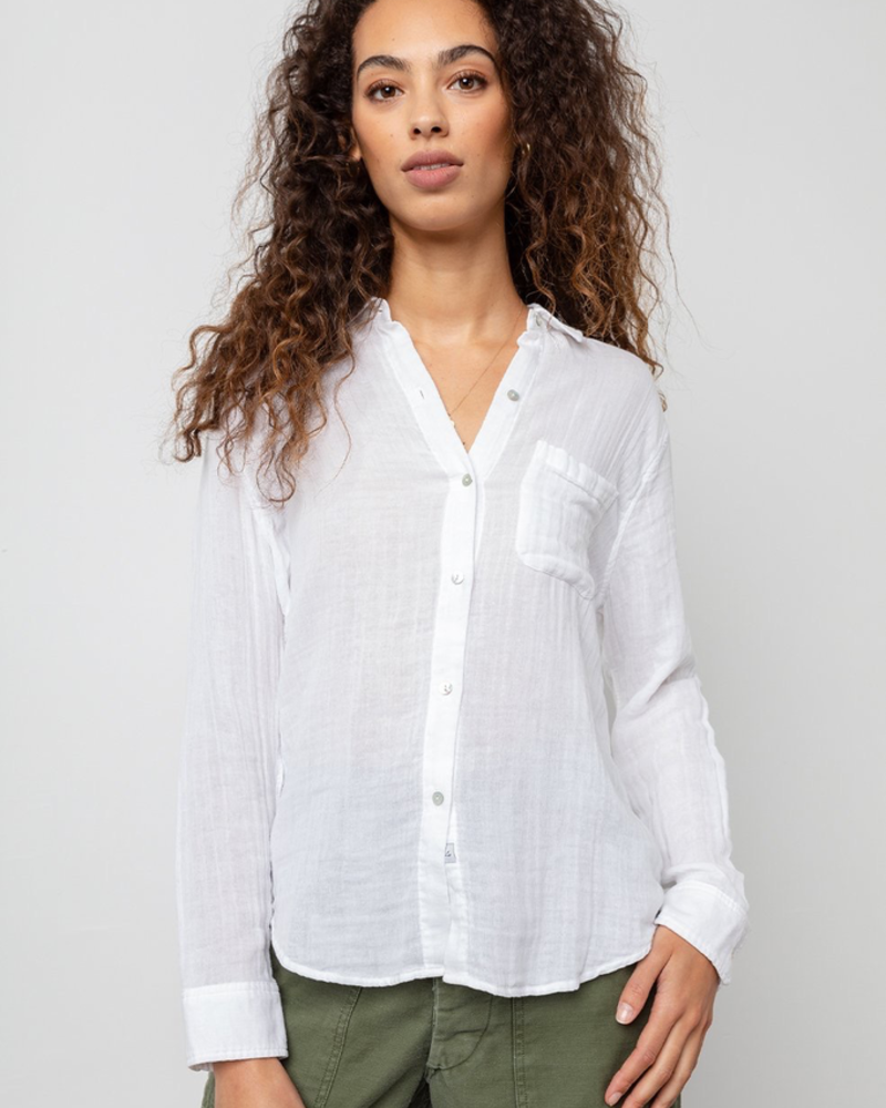 Rails Ellis Blouse