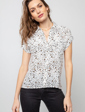 Rails Whitney Blouse