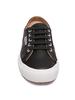 Superga Superga Nappa Sneaker