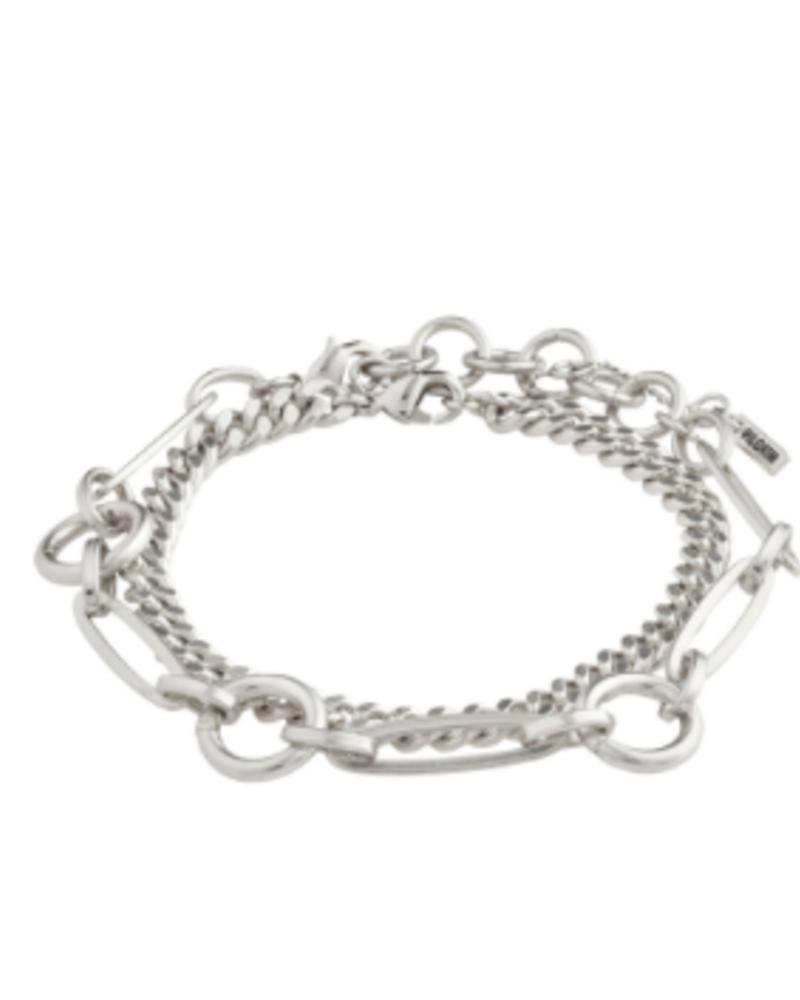 Pilgrim Pilgrim Sensitivity Bracelet