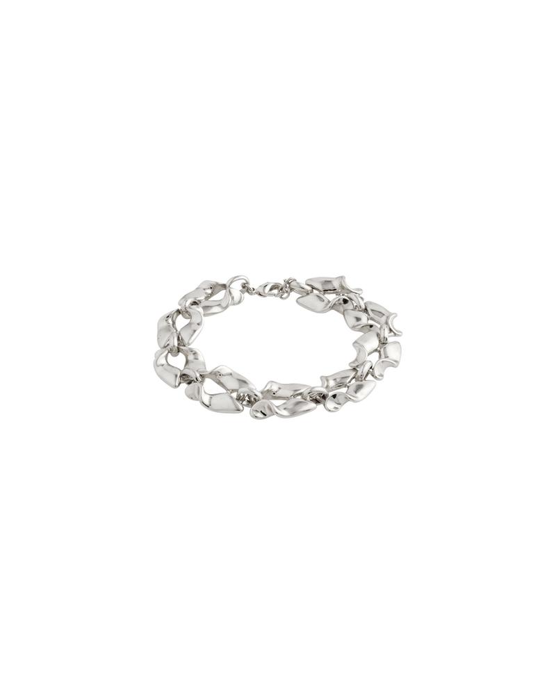 Pilgrim Pilgrim Hollis Bracelet