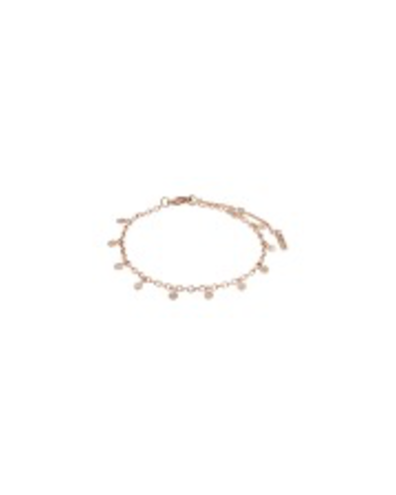 Pilgrim Pilgrim Panna Bracelet