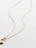 Pilgrim Pilgrim Hollis Necklace