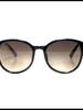 Le Specs Le Specs Danzing Sunglasses
