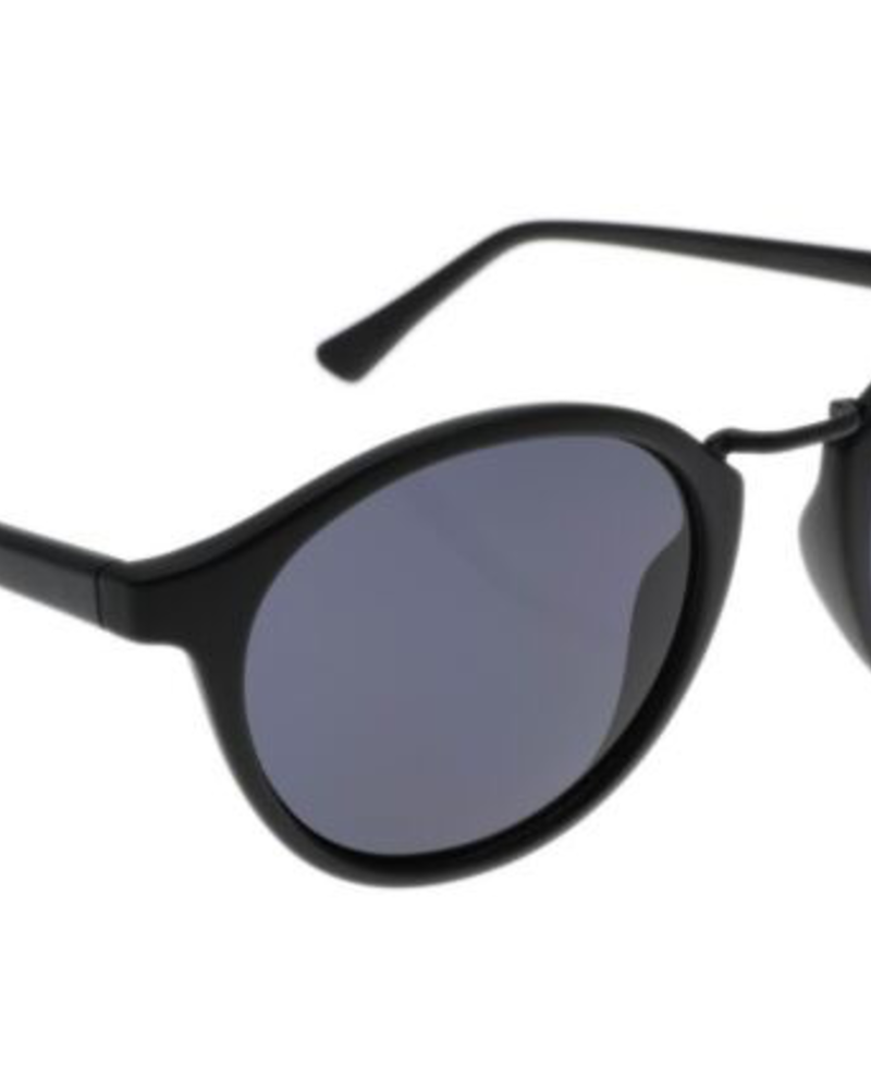 Le Specs Le Specs Paradox Sunglasses