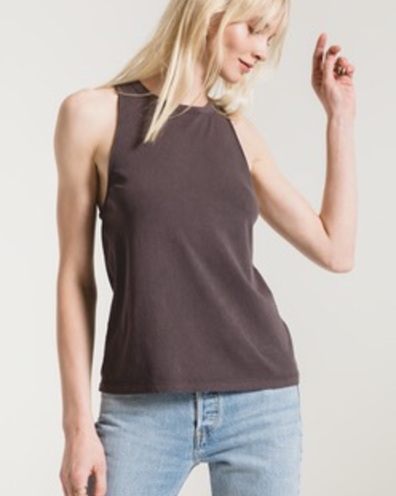 Z Supply Z Supply Muscle Top