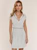 Heartloom Heartloom Sadie Dress