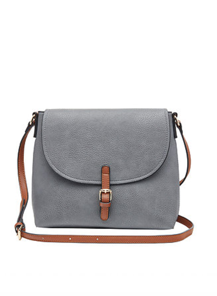Louenhide Lucia Crossbody Purse