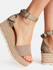 Dolce Vita Dolce Vita Larita Sandal